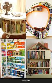 384 best playroom ideas images on pinterest playroom ideas kids