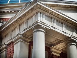 architectural designs architectural stone columns for architectural designs