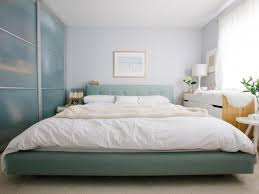 Interior Design Images Bedrooms Ten Home Design Trends To Expect In 2018 The Independent