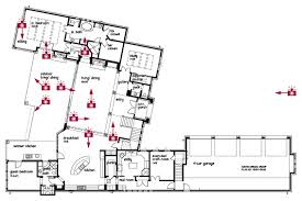 Floor Plan Icons by Custom Plan 5698 Sterling Custom Homes
