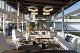 100 home interiors celebrating home home tour celebrating