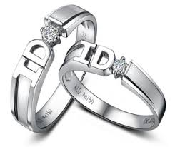 couples wedding rings couples wedding rings bands sets 30 idreams jewelry