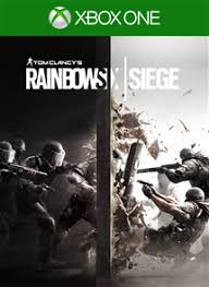 siege xbox 360 tom clancy s rainbow six siege is now available for xbox one