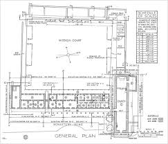 how to draw architectural plans 15 free architectural drawings ideas free premium templates