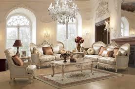 elegant white living room hirea
