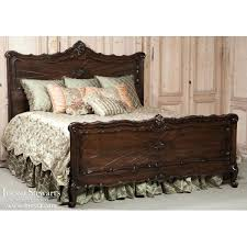 Sleep Country Bed Frame Country Bed Frames Antique Country Walnut King Bed Sleep Country