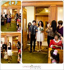 courthouse weddings fort worth wedding photographer courthouse wedding chris