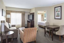 Grand Furniture Hampton Va by Grand Rapids Hotel Coupons For Grand Rapids Michigan