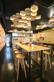 67 best bar cafe restaurants images on pinterest architecture