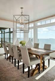 Home Interior Design Dining Room Best 25 Neutral Dining Room Furniture Ideas On Pinterest Formal