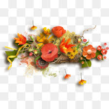 Hanging Flowers Hanging Flower Png Images Vectors And Psd Files Free Download