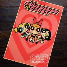 online get cheap 90s posters aliexpress com alibaba group
