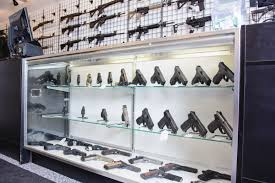 firearms for sale in denver co