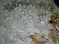 Bobeche Chandelier Parts 14mm Crystal Faceted Octagon Glass Beads Chandelier Parts Lot Of