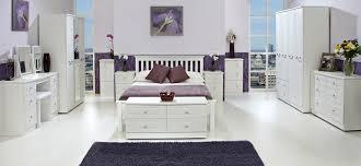 white furniture sets for bedrooms white bedroom furniture sets lightandwiregallery com