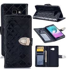 a3 2016 samsung black friday usa sale amazon phone case for samsung galaxy j7 prime case mobile wallet leather