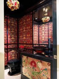 Japanese Style Bathroom by Japanese Style Bathrooms Pictures Ideas Tips From Hgtv Bathroom
