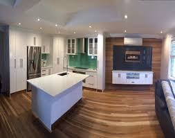 Spotted Gum Shiplap Timber Paneling And Feature Walls Abbey Timber
