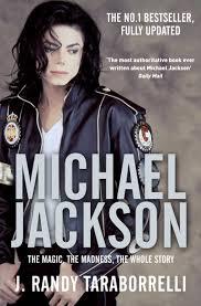 Michael Jackson Bad Album Moonwalk Amazon Co Uk Michael Jackson 9780099547952 Books
