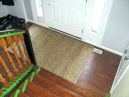 Outdoor Front Door Rugs New Outdoor Entry Rugs Indoor Entry Rugs Wonderful Ideas Front
