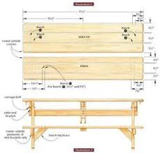 Wood Furniture Plans Pdf by Outdoor Furniture Plans Pdf How To Build Outdoor Furniture Free