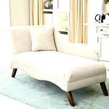 bedroom lounge chair lounge chairs for bedroom chaise lounges for bedroom chaise chairs