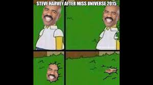 Steve Harvey Memes - the best of the steve harvey miss universe memes story wnyw