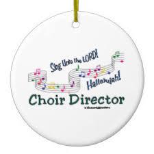 church choir ornaments keepsake ornaments zazzle