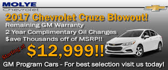 used lexus suv rochester ny molye chevrolet in honeoye falls serving rochester and henrietta