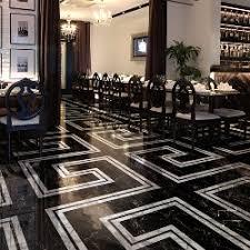 meeta building supply wholesale building materials floor tiles