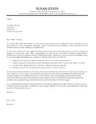 Simple Cover Letter Sample Template For Cover Letter For Cv Gallery Cover Letter Ideas
