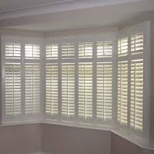 window blinds columbus ohio 10 best bow window coverings images on pinterest window