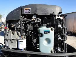 2003 mercury 250 hp efi 2 stroke 25