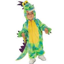Dragon Halloween Costume Kids Acomes Rakuten Global Market Costume Halloween Costumes Kids