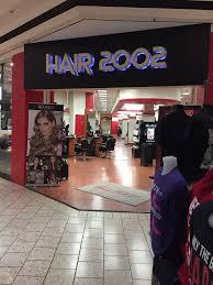hair 2002 hair salons 7900 ritchie hwy glen burnie md