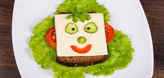 Fun Breakfast For Dinner Ideas Practical Ideas To Help You Develop Healthy Eating Habits In Kids