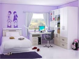 Bed Rooms For Kids by Home Decor Style Room Bedroom Designs For Teenage Girls