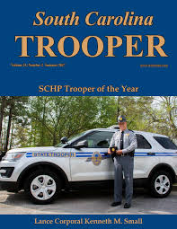 sc trooper summer 2017 by rachel cambre issuu