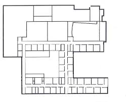 katharine capsella 100 what is a floor plan macke monologues march 2014 dreams