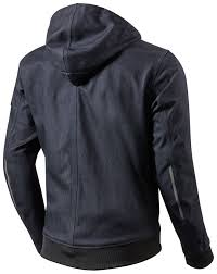 rev u0027it stealth hoody revzilla