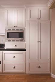 kitchen cabinet components kitchen cabinet door styles options caruba info