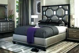 bedroom sets in black black king bedroom furniture sets king bedroom sets fabulous