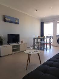 chambre t1 lumineux et accueillant appartement d une chambre t1 à 150