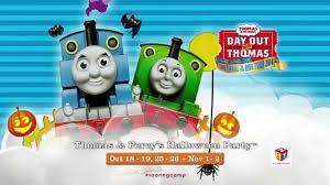 Thomas Tank Engine Halloween Costume Roaring Camp Railroads Thomas Percy U0027s Halloween Party 2014