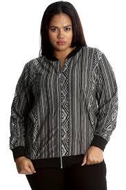 love fashion women u0027s plus size store sizes 14 16 18 20 22 24 26 28 30