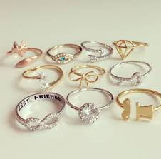 jewelry rings ebay images Jewels gold gold ring gold jewelry ring shirt wheretoget jpg