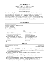 resume template for senior accountant duties ach drafts dfcu financial financial reporting analyst resume sle ann arbor