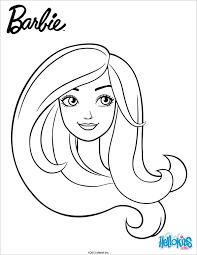 21 barbie coloring pages u2013 free printable word pdf png jpeg
