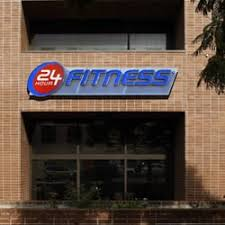 24 hour fitness mid wilshire 147 photos 473 reviews gyms
