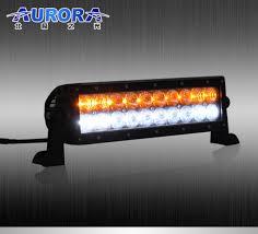60 watt aquarium light aurora 10 inch 60 watt all weather dual row led light bar usa